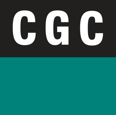 CGC Español